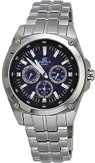 General Men's Watches Edifice Chronograph EF-330SB-2AVDF...