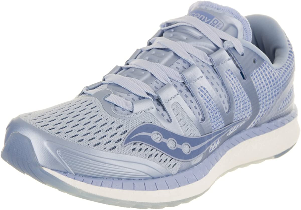 Los Angeles Mall Saucony Women's Fashionable Iso Liberty