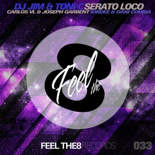 Serato Loco (Original Mix)