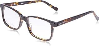 Pierre Cardin Unisex Adults' Glasses P.C. 6217, 086, 53