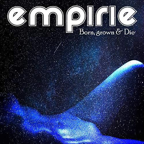 Empirie
