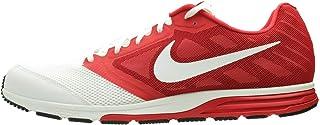 Nike Zoom Fly Team, scarpe da corsa sportive, taglie forti, 652828 161