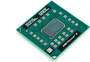 HMP650SGR23GM AMD Phenom II x2 P650 2.6GHz 2MB s1 LP