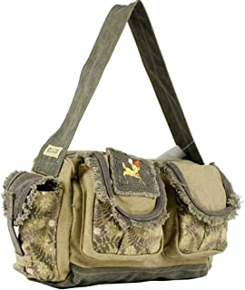 Bambi Brown Purse - Fray Small Girls Shoulder Bag Handbag Licensed