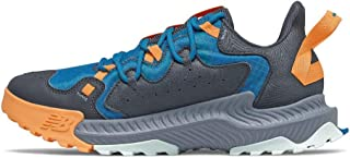 حذاء جري للرجال Dynasoft Shando V1 Trail من New Balance