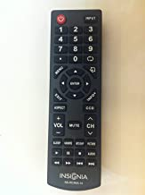 Best insignia tv remote codes Reviews