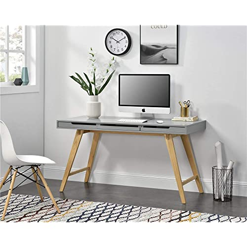 Fine Solid Wood Home Office Desks Amazon Co Uk Download Free Architecture Designs Scobabritishbridgeorg