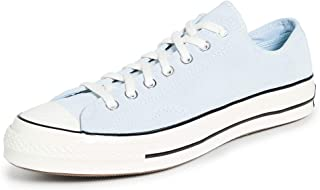 Converse Men's Chuck 70 Suede Sneakers