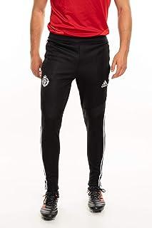Pantalon Largo entrenamiento del Real Valladolid C.F.