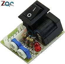 lcd tv inverter repair