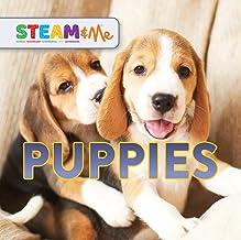 Puppies (STEAM & Me)