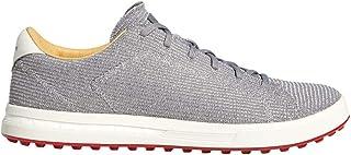 adidas Adipure Sp Knit Chaussures de golf pour homme
