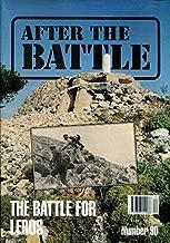 Best the battle of leros Reviews