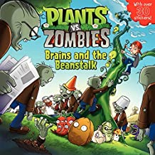 beanstalk toys and books