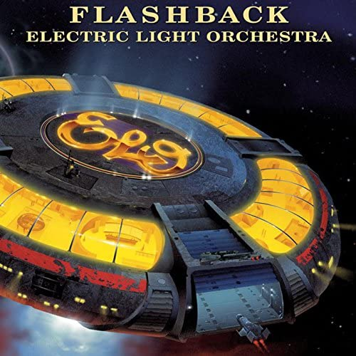 Electric Light Orchestra (ELO)