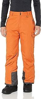 Arctix Mens Snow Sports Cargo Pants