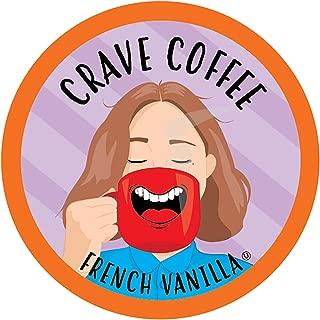 Best caramel vanilla keurig k cups Reviews