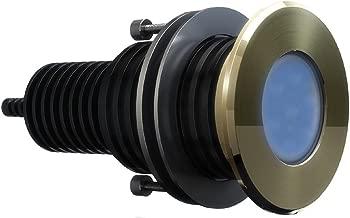 Ocean LED Allure 50XFM HD Gen2 MK2 Underwater Lighting (Midnight Blue)