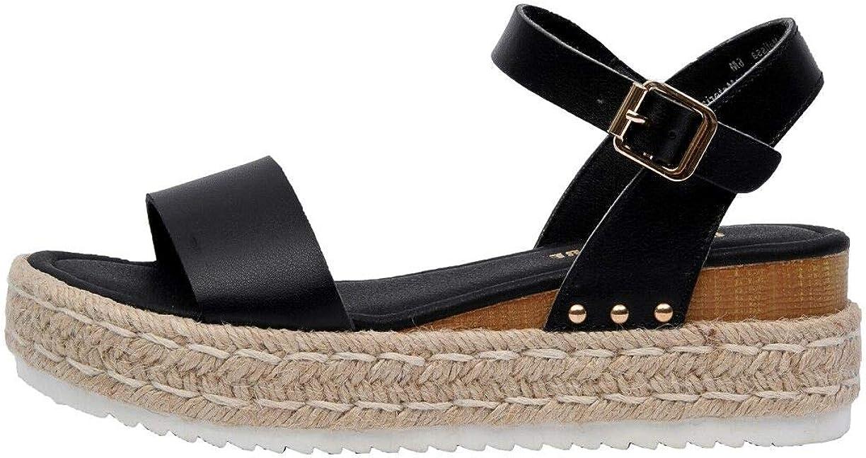 CUSHIONAIRE 40% OFF Cheap Sale Women's Melissa Seasonal Wrap Introduction Wedge Espadrille Sandal