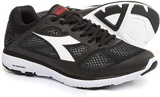 (ディアドラ) Diadora メンズ ランニング?ウォーキング シューズ?靴 X Run Running Shoes [並行輸入品]