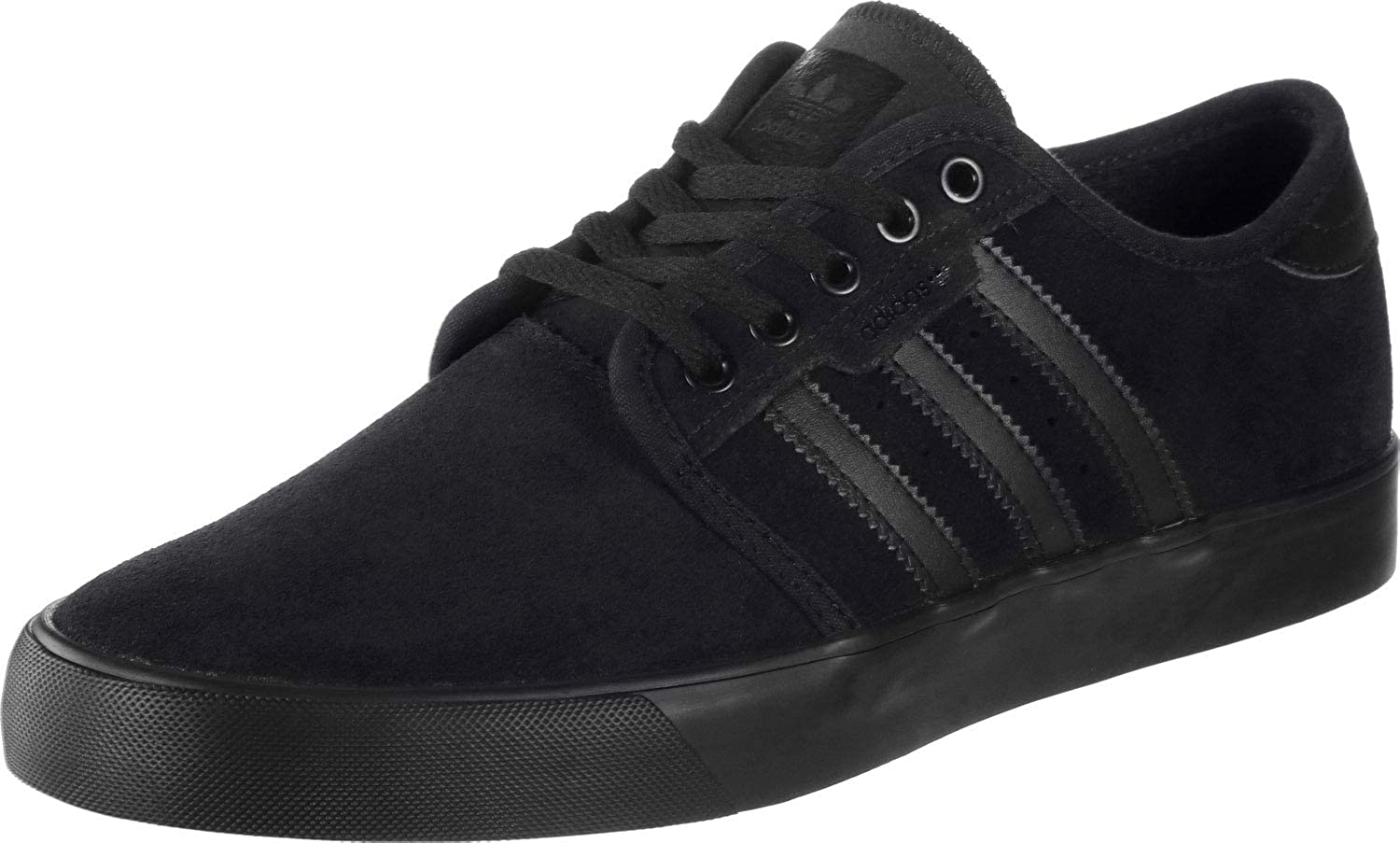 Adidas Boys' Seeley Fitness shoes