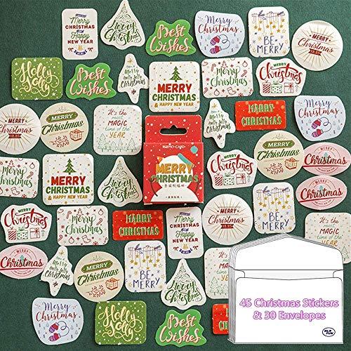 NLR『クリスマスカードパック』