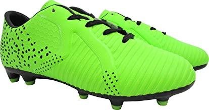 Vizari Kids' Rialto Jr Fg Soccer Shoe