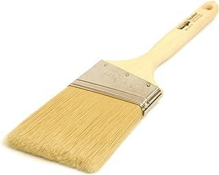 Corona Chinex Excalibur Professional 3 Inch Paint Brush