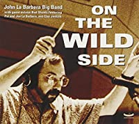 On The Wild Side Grammy Nominee 2004 (2004-03-16)