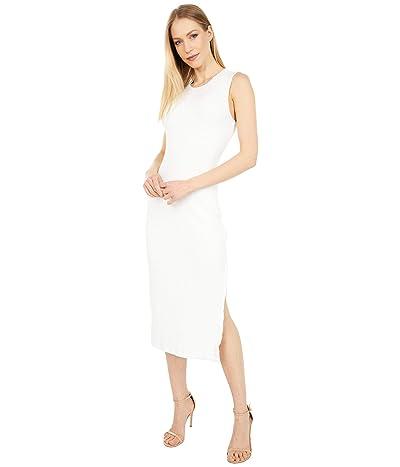 Bardot Medeira Dress