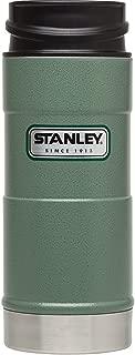 Stanley Classic One Hand Vacuum Mug