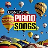 Married Life (Theme from UP) (Piano Version)