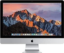 Best new apple 5k display Reviews