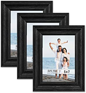 Best small black picture frames Reviews