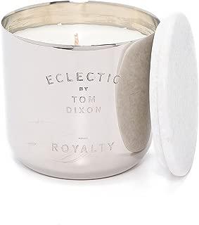 Tom Dixon Men's Eclectic Royalty Medium Candle