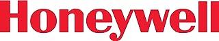 Honeywell WT8840B1500/U Water Heater Gas Control Valve, NAT 160 Degree F, 2