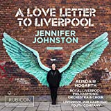 Love Letter to Liverpool