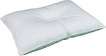 SLEEPHI Collection 1 Hypoallergenic Microfiber Pillow