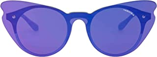 Made in Italia Women's GAETA Sunglasses Blue