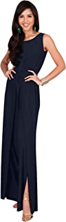 Womens Sleeveless Cocktail Wide Leg One Piece Jumpsuit Romper Playsuit