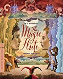 Criterion Collection: Magic Flute [Edizione: Stati Uniti] [Italia] [Blu-ray]