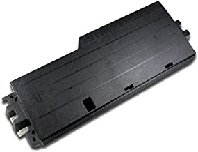 Original Power Supply Unit PSU APS-306 for Sony Playstation 3 PS3 Slim 3000 Console 160GB 320GB CECH-3001a CECH-3001b Complete Replacement Repair Parts