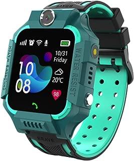 Amazon.es: 0 - 20 EUR - Smartwatches / Tecnología para ...