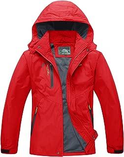 Men's Lightweight Softshell Spring and Fall Sportswear Windbreaker Windproof Jacket Hooded Raincoat