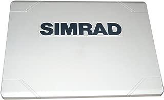 Simrad SUNCOVER,GO7