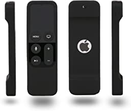 Best apple tv generations compared Reviews