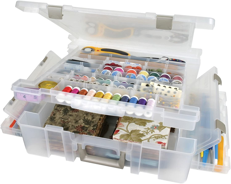 Centro comercial profesional integrado en línea. Artbin Artbin Artbin súper Satchel Deluxe  online barato