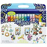 DohVinci - Set Decorativo (Hasbro C0915EU4)