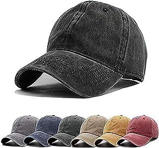 8c3004e14 Amazon.com: Blacks - Baseball Caps / Hats & Caps: Clothing, Shoes ...