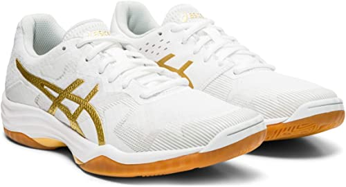 ASICS Gel-Tactic 3 Chaussures de Volleyball pour Homme
